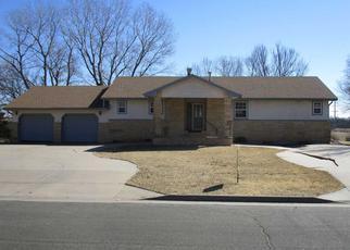 Foreclosure  id: 4253640