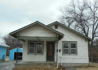 Foreclosure  id: 4253648