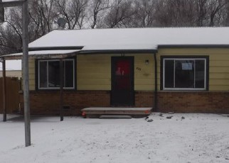 Foreclosure  id: 4253653