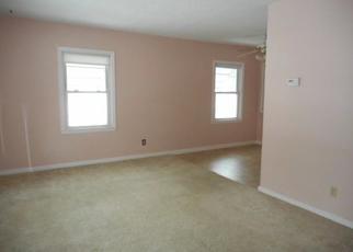 Foreclosure  id: 4253656
