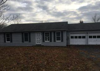 Foreclosure  id: 4253657