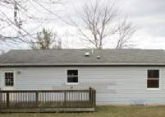 Foreclosure  id: 4253660