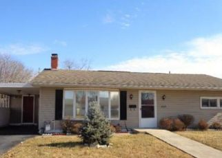 Foreclosure  id: 4253663