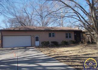 Foreclosure  id: 4253664