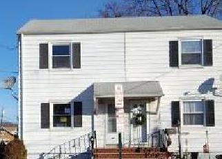 Foreclosure  id: 4253678