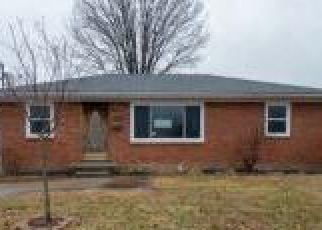 Foreclosure  id: 4253682