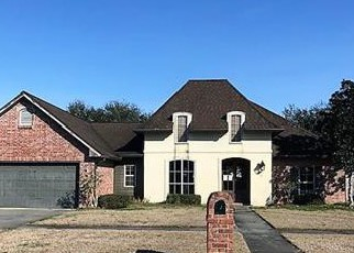Foreclosure  id: 4253700