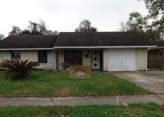 Foreclosure  id: 4253702