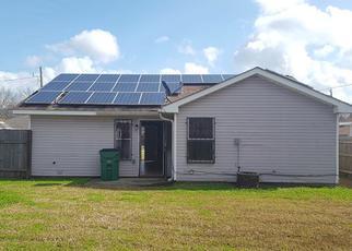 Foreclosure  id: 4253703