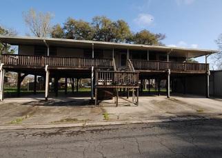 Foreclosure  id: 4253705