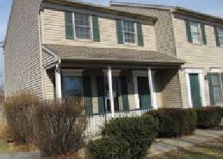 Foreclosure  id: 4253714