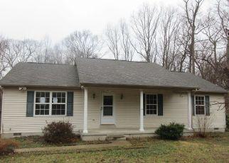 Foreclosure  id: 4253721