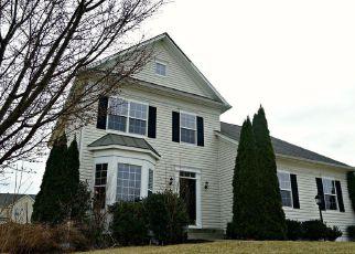 Foreclosure  id: 4253744