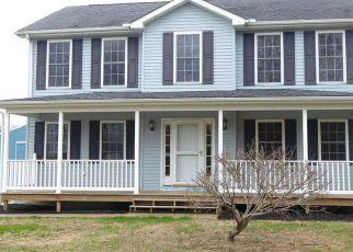 Foreclosure  id: 4253746