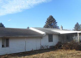 Foreclosure  id: 4253760