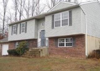 Foreclosure  id: 4253763