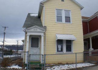 Foreclosure  id: 4253765