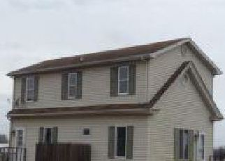 Foreclosure  id: 4253775