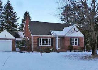 Foreclosure  id: 4253782