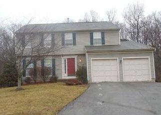 Foreclosure  id: 4253785