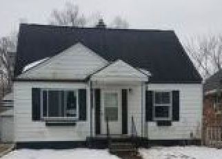 Foreclosure  id: 4253802