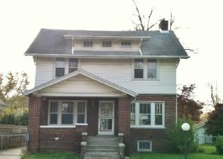 Foreclosure  id: 4253809