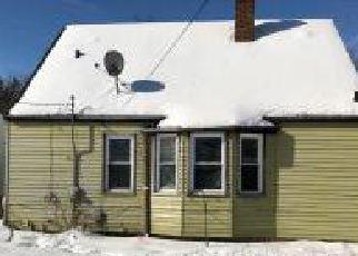 Foreclosure  id: 4253814