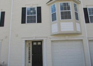 Foreclosure  id: 4253816
