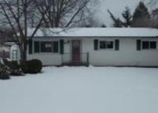 Foreclosure  id: 4253817