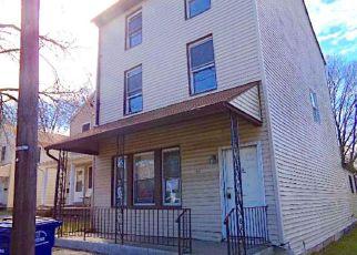 Foreclosure  id: 4253822