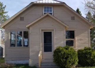 Foreclosure  id: 4253824