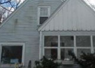 Foreclosure  id: 4253829