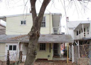 Foreclosure  id: 4253830