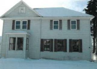 Foreclosure  id: 4253837