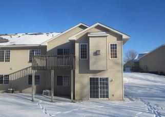 Foreclosure  id: 4253865