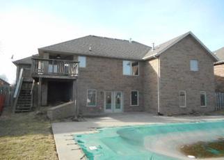 Foreclosure  id: 4253878
