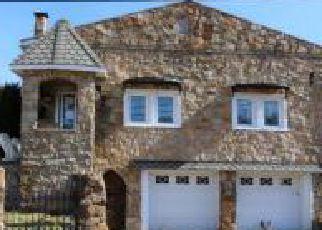 Foreclosure  id: 4253881