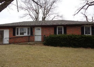Foreclosure  id: 4253884