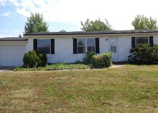 Foreclosure  id: 4253889