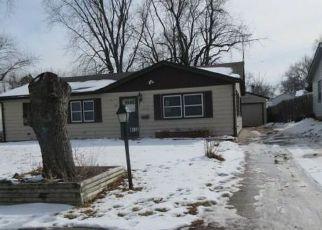 Foreclosure  id: 4253909