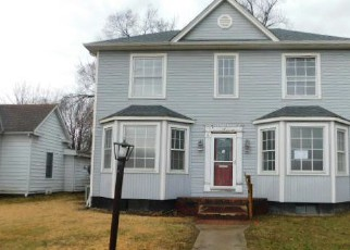 Foreclosure  id: 4253911