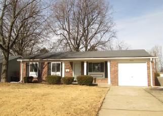 Foreclosure  id: 4253915