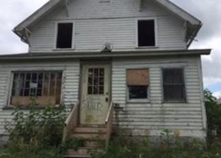 Foreclosure  id: 4253920