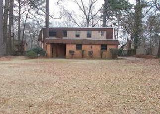 Foreclosure  id: 4253925