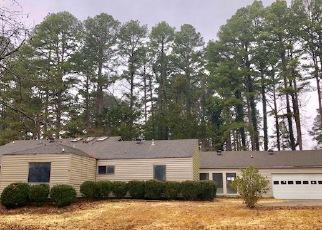 Foreclosure  id: 4253928