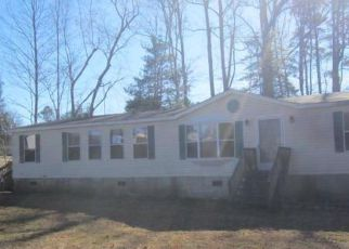 Foreclosure  id: 4253931
