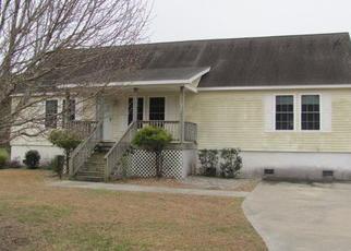 Foreclosure  id: 4253936