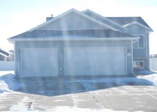 Foreclosure  id: 4253941