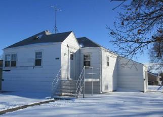 Foreclosure  id: 4253942
