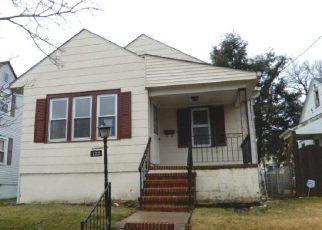 Foreclosure  id: 4253959